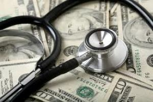 scam alert - hospitals all over america are wildly inflating medical bills