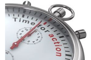 time preference and long-term us interest rate - mises