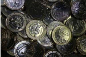 europe stocks rise amid ecb stimulus bets after cpi data