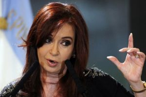 argentina deposits $161 million bond payment locally