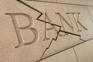 banks close 1,600 branches to cut costs, redirect assets