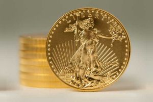 demand for physical gold remains strong as bullion banks suppress prices