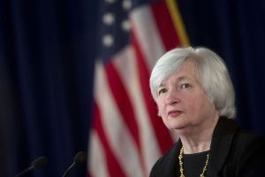 fed scrutiny of leveraged loans grows along with bubble concern