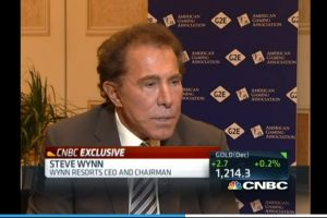wynn stunned at immaturity of obama administration