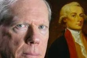 obama fights ebola with a czar and soldiers � paul craig roberts