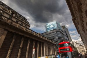 bank of england humiliated over real time payment meltdown