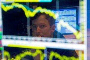 when a stock market theory is contagious - robert shiller