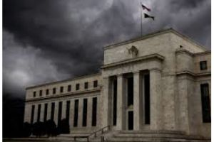 how the federal reserve is purposely attacking savers - chris martenson