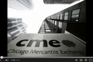 comex stocks, deposits, withdrawals, and adjustments explained