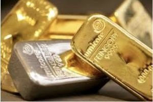 the precious metals rally continues � 10-21-14 daily update - jb slear