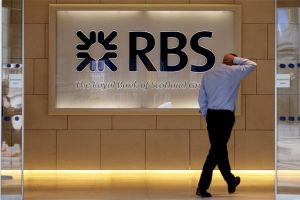 rbs blows whistle on swiss franc bank cartel
