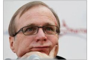 paul g. allen increases commitment to fight ebola to $100 million
