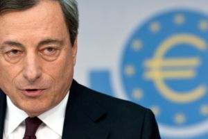 25 banks said to fail european stress test, 10 in talks on capital shortfall