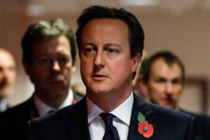 david cameron refuses to pay 'completely unacceptable' �1.7bn eu bill