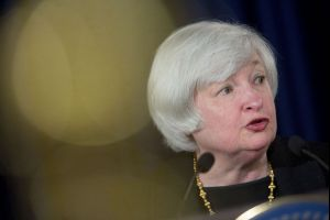 fed's $4.48 trillion holdings to keep boosting growth beyond end of qe
