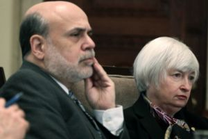why fed's lack of conviction is warranted - el-erian