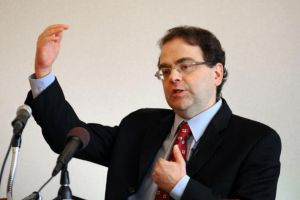 fed's kocherlakota - i disagreed about ending stimulus over low inflation
