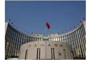 china ready to cut rates again on fears of deflation