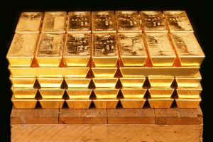fears that 'dangerous' switzerland referendum could spark gold rush