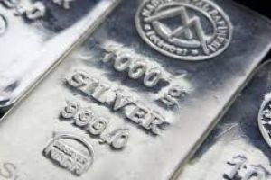 hsbc, goldman rigged metals' prices for years, suit says