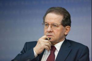 constancio says ecb will buy sovereign debt next quarter