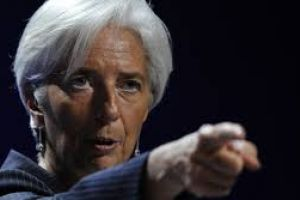 imf now ready to slam the door on the u.s. and the dollar