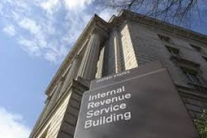 irs warns of possible shutdown