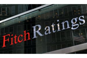 fitch slashes venezuela rating to pre-default level