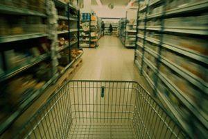 switzerland ends neutrality, joins the war on deflation - simon black