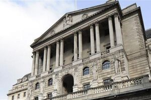 qe addiction has made us too complacent