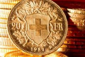 europeans want their gold back, and why that�s bad for the euro