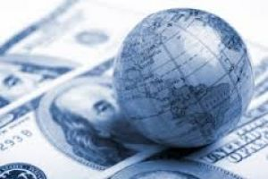 10 reasons why you need an offshore bank account