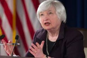 get ready for negative interest rates in the us