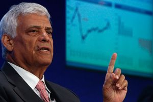 oil can recover to $200 if supply dries up � opec head