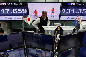 japan�s trade deficit jumps to $108bn record high