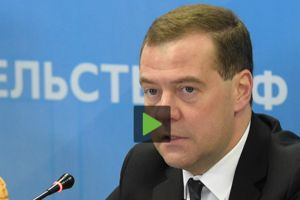 russian pm vows �unrestricted� response if banned from swift payment system