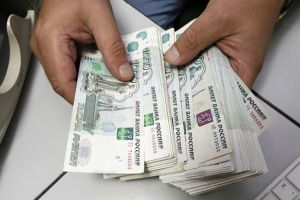 iran, russia to create �joint bank� for trade in national currencies