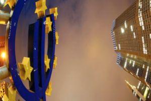 draghi's dangerous bet - the perils of a weak euro