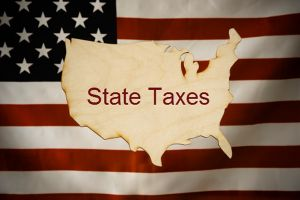 an often overlooked predator - state governments and income taxes
