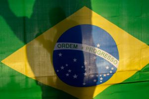 brics to discuss creating new rating agency in march - brazilian ambassador