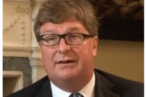 we've entered a downturn that will be remembered in 100 years - hedge fund manager odey warns