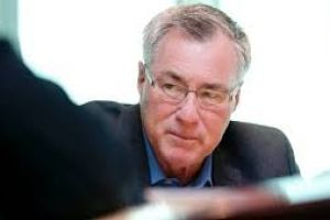 central banks' gold suppression will fail any day now - billionaire eric sprott