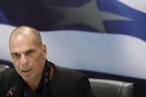 greece shuns eu bailout cash before dijsselbloem visit