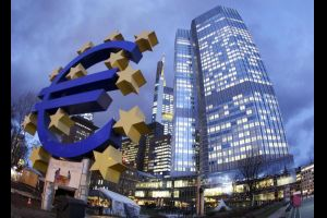 is europe�s austerity policy just incompetent?