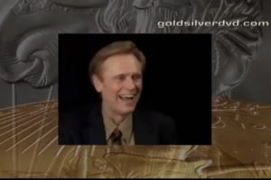 Why Gold & Silver DVD Mike Maloney