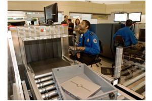 tsa issues secret warning on 'catastrophic' aviation threat