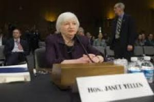 reforming the fed: who�s right; who�s wrong?