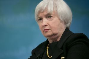 fed independence is a joke, so why not audit?