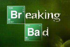 breaking bad (debt) � episode one
