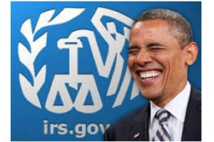 next executive action? obama 'very interested' in unilateral tax hike